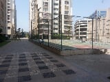 Photo 3 BHK Apartment in Ghatkopar West for resale -...