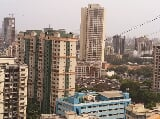 Photo 3BHK (1,200 sq ft) Apartment in Borivali East,...