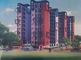 Photo 4BHK+4T (1,920 sq ft) + Pooja Room Apartment in...
