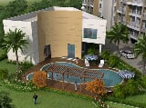 Photo 1BHK+1T (800 sq ft) Apartment in Kalyan West,...