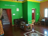 Photo 2 BHK 1400 Sq. Ft Villa for Sale in Nagamalai,...