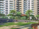 Photo 2BHK+2T (965 sq ft) Apartment in Sector 18,...