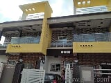 Photo 5 BHK 1898 Sq. Ft Villa for Sale in Kathora...