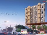 Photo 4BHK+3T (2,364 sq ft) Apartment in Tollygunge,...