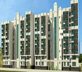 Photo 2 BHK 1150 Sq. Ft. Apartment for Sale in Lahari...