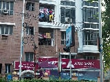 Photo 2BHK+2T (1,120 sq ft) Apartment in Tollygunge,...