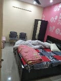 Photo 1 RK Independent Floor in Karol Bagh for rent -...
