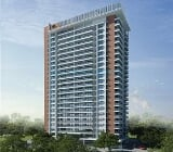 Photo 3 BHK 2059 Sq. Ft. Apartment for Sale in...