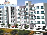Photo 1 BHK Flats & Apartments for Sale in Bhayander,...