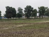 Photo Plots Plot in Sultanpur Road, Lucknow