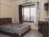 Photo 2BHK+2T (890 sq ft) + Study Room Apartment in...