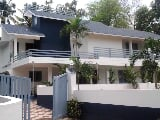 Photo 6BHK+5T (6,000 sq ft) + Servant Room Villa in...