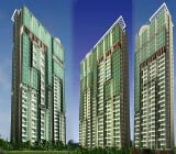 Photo 3 BHK 3625 Sq. Ft. Apartment for Sale in...