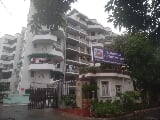 Photo 3BHK+6T (2,400 sq ft) Apartment in Sector 6...