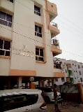 Photo 3 BHK Flats & Apartments for Sale in Patna -...