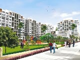 Photo Paranjape Yuthika - 2, 3 BHK lavish apartments...