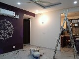 Photo 4BHK+3T (1,350 sq ft) Apartment in Chattarpur,...