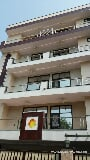 Photo 4 Bedroom Independent House for sale in Dwarka...