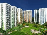 Photo 3BHK+3T (1,575 sq ft) Apartment in Sector 88...