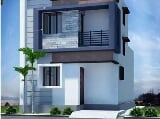 Photo 1BHK+1T (660 sq ft) Villa in Kalavakkam, Chennai