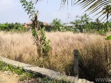 Photo 10889 sq. ft. Residential plot for Sale in...