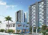 Photo 3BHK+3T (1,917 sq ft) Apartment in Gomti Nagar,...