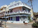 Photo 1BHK+1T (720 sq ft) IndependentHouse in EPB...