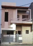 Photo 3 bhk villa for sale in green field public...