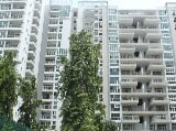Photo 3BHK+3T (1,740 sq ft) Apartment in Whitefield...