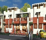 Photo 3 BHK 2305 Sq. Ft. Villa for Sale in Ansal API...