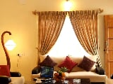 Photo Furnished Service Apartments In Bangalore