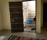Photo 2 BHK Villa for Sale in Ujjain Road, Indore