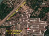 Photo 2000 Sq. ft Plot for Sale in sankarpur Mouza, Puri