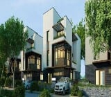 Photo 5 BHK 8929 Sq. Ft. VillaType B Large for Sale...