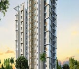 Photo Resale | 3 BHK 1300 Sq. Ft. Apartment in Bhoomi...