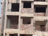Photo 1 Bedroom Apartment / Flat for sale in Panvel,...