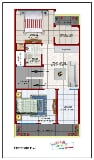Photo 3 Bhk Duplex for sale in Roorkee