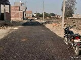 Photo Residential Plot / Land for sale in Gomti Nagar...