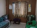 Photo 2BHK+3T (1,250 sq ft) + Study Room Apartment in...
