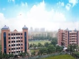 Photo 2BHK+2T (800 sq ft) Apartment in Borivali East,...