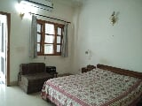 Photo 1BHK+1T (800 sq ft) BuilderFloor in Shivalik,...