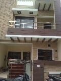 Photo 3BHK+3T (1,026 sq ft) + Pooja Room...