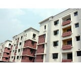 Photo 1 BHK 605 Sq. Ft. Apartment for Sale in Siddha...