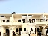 Photo 2BHK+2T (950 sq ft) + Study Room...