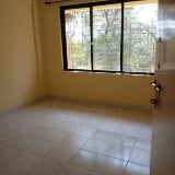 Photo 1BHK+1T (580 sq ft) Apartment in Andheri West,...