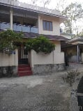 Photo 4+ BHK 2300 Sq. Ft Villa for Sale in Pala,...