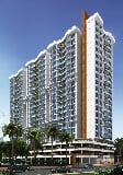 Photo 3BHK+3T (1,530 sq ft) Apartment in Chembur, Mumbai