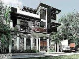 Photo Semi Furnished 4BHK Villa for Sale in Palam...