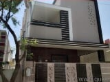 Photo 3 BHK 2100 Sq. Ft Villa for Sale in...