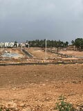 Photo Plots Plot in Uppalli, Chikkamagaluru